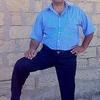 Vuqi, 45, г.Баку