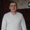 ВЛАДИМИР НИКУЛИН, 26, г.Джанкой