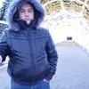 Евгений, 25, г.Истра