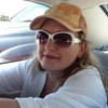 Kathrine, 41, г.Сан-Диего