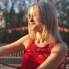 Анна, 20, г.Москва