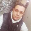 Андрей, 25, г.Хабаровск