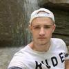 Егор, 27, г.Киржач