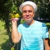 илья, 51, г.Екатеринбург