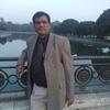 Sudha Bharadwaj, 47, г.Пури