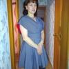 ольга, 42, г.Златоуст