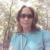 Наталья, 38, г.Бельцы