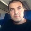Карен, 40, г.Волгодонск
