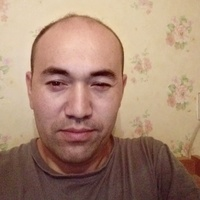 Марат, 40 лет, Рак, Актобе