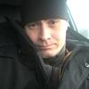 Константин, 33, г.Заозерск