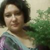 Елена, 43, г.Бодайбо