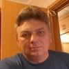 Сережа, 55, г.Мичуринск