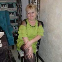 Татьяна, 52 года, Овен, Тамбов