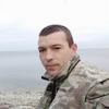 Олександр, 28, Херсон