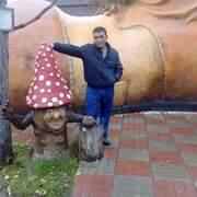 Мара, 38, г.Атырау(Гурьев)