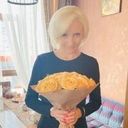 Светлана 50 Балашиха