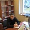 геннадий, 60, г.Калининград (Кенигсберг)