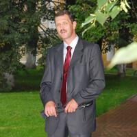 Андрей, 57 лет, Весы, Вологда