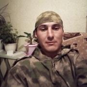 Андрей 36 Улан-Удэ