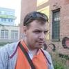 Павел, 25, г.Североуральск