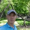 Биржан, 31, г.Алматы́