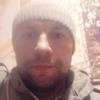 Владимир, 32, г.Гомель