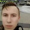 Мирослав, 18, г.Винница