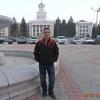 Владимир, 53, г.Акимовка
