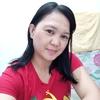 Zaira Lopez, 36, г.Кувейт