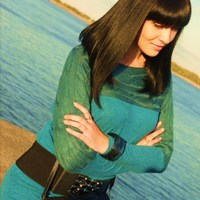 Екатерина, 31 год, Весы, Волгоград