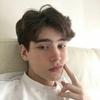 Александр, 20, г.Котлас