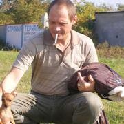 Сергей 47 Красное-на-Волге