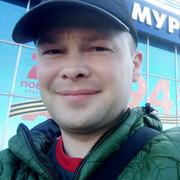 Евгений Евгеньев 31 Полярный