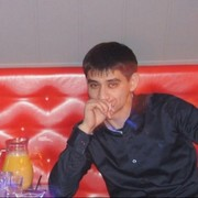 Роман 30 Новочебоксарск