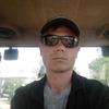 Вася, 30, г.Костанай