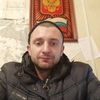 кириллл, 37, г.Копейск