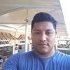 Elvis moncada, 35, г.Liberia
