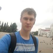 Егор 30 Сочи
