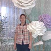 Мария 41 Петропавловск