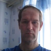 Лешик, 47 лет, Телец, Кириши