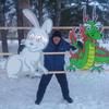 максим, 31, г.Актобе (Актюбинск)
