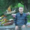 иван, 65, г.Киев