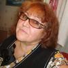 Наталья, 62, г.Апатиты