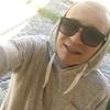 Илья, 24, г.Ровно