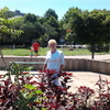 Любовь, 60, г.Зугрэс