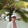 Александр, 54, г.Пусан