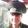 Галина, 59, г.Рубцовск