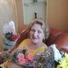 Галина, 69, г.Чита