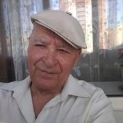 Анатолий 68 Тюмень