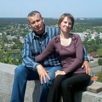 Вячеслав, 57 лет, Овен, Знаменка